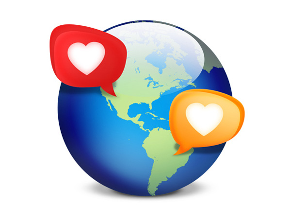 dating and language barriers Dating can be difficult anywhere, but it comes with its own unique challenges while dating in a foreign county such as colombia.